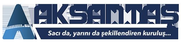 aksantas-logo-2020